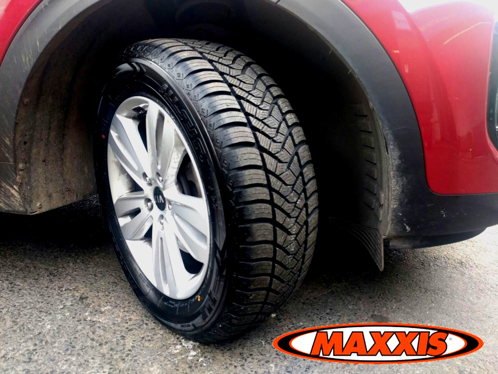 Maxxis Ap2 All Season Tyres Now Available Tyres4sale Com