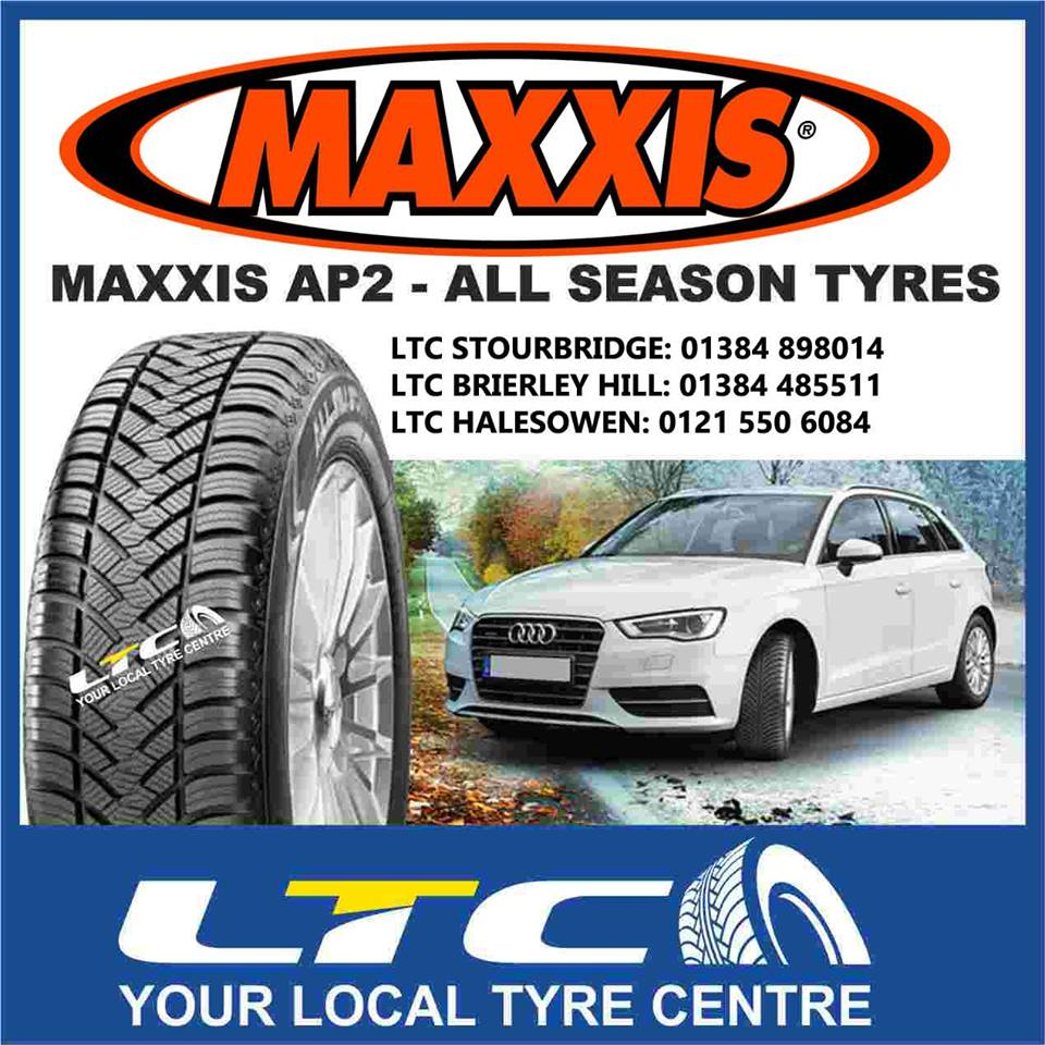 maxxis ap2 all season tyres now available. Black Bedroom Furniture Sets. Home Design Ideas